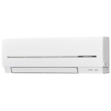 Сплит-система настенного типа Mitsubishi Electric MSZ-SF35VE / MUZ-SF35VE