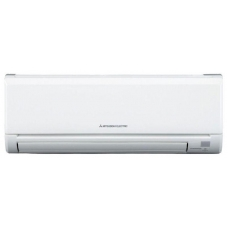 Сплит-система настенного типа Mitsubishi Electric MS-GF80VA / MU-GF80VA