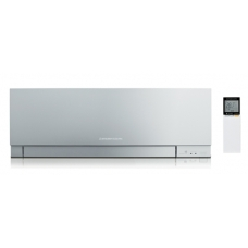 Сплит-система настенного типа Mitsubishi Electric MSZ-EF35VES / MUZ-EF35VE