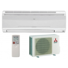 Сплит-система настенного типа Mitsubishi Electric MS-GF35VA / MU-GF35VA